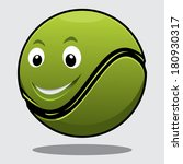 ace,background,backhand,badge,ball,bouncy,champion,championship,circle,competition,court,design,element,emblem,equipment