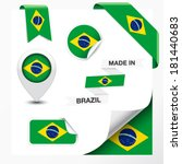 made in brazil collection of...