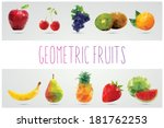 apple,art,backdrop,background,banana,banner,bright,brochure,cherries,colorful,conceptual,creativity,decoration,decorative,design
