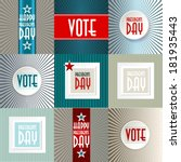 america,american,background,banner,beam,blue,button,card,celebration,chain,columbus,date,day,design,event