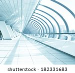 underside wide angled and... | Shutterstock . vector #182331683