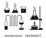 analysis,analyze,analyzing,and,beaker,biochemistry,black,bottle,burner,chemical,chemistry,collection,development,discovery,distillation