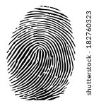 background,biometric,black,contours,crime,criminal,curves,cut-out,cutout,design,detail,detective,eps10,evidence,finger