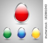 button color icon