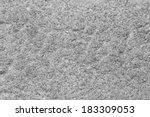 stone wall texture | Shutterstock . vector #183309053