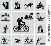 action,active,activity,adventure,backpack,bike,biking,camp,canoe,climbing,cycling,diving,elements,extreme,fisherman