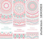 abstract,african,arabesque,arabic,aztec,baby,background,banner,blue,border,business,card,color,crochet,decor
