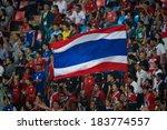 bangkok thailand march 05...