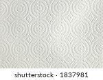 Background Texture Of A Paper...