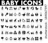bicicleta,chico,ropa,colección,cuna,huella,feliz,caballo,kid,monitor,pañales,recién nacido,icono,almohada,felpa
