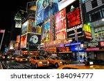 new york city   december 7
