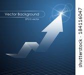 vector transparent success...