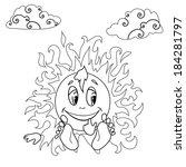 Coors Light Logo Download 263 Logos Page 3
