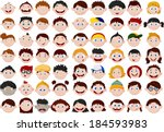 avatar,boy,bundle,cartoon,character,cheerful,child,childhood,collage,collection,comic,cry,cute,doodle,emoticon