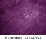 Purple Marble Texture For...