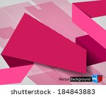 pink vector business marketing...