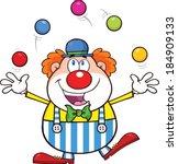 attore,palle,celebrativo,pagliaccio,comico,intrattenitore,amichevole,zenzero,arlecchino,ha,invito,giullare,scherzo,giocoleria,tale