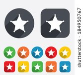 achievement,app,art,background,badge,black,button,circle,colourful,concept,creative,favorite,flat,geometric,graphic