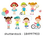 animals,baby,ball,balloon,beach,bear,bicycle,bike,birds,birthday,boy,boys and girls,camp,cartoon,charity