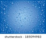 abstract,aqua,art,background,blue,bright,bubble,clean,clear,closeup,cold,concept,cool,crystal,dew