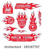 auto,automotive,car,champions,cool,crest,crew,decal,design,emblem,factory,fire,flame,icon,mechanic