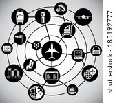 Airport Management Network ...