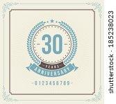 10,20,30,40,50,60,70,80,90,achievement,age,anniversary,award,background,badge