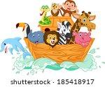 animal,arc,bible,bird,boat,cartoon,character,clip,collection,comic,cute,dolphin,elephant,fish,giraffe
