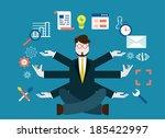 analytics,azienda,creazione,occupazione,motore,esperto,funzione,mano,idea,infografica,conoscenza,gestione,di marketing,mezzi di comunicazione,mente