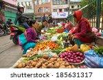 Kathmandu  Nepal   Nov 28  201...