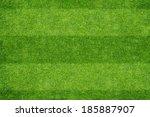 Football Ground