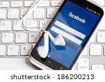 belchatow  poland   april 06 ...   Shutterstock . vector #186200213