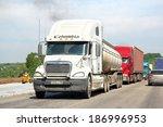 tatarstan  russia   may 29 ... | Shutterstock . vector #186996953
