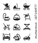 Children And Baby Accessories ...