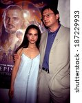 Постер, плакат: Natalie Portman in a