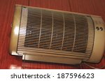 Small photo of Air cleaner