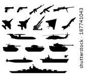 aircraft,airplane,ak-47,armored,army,battleship,bomber,carrier,collection,conflict,design,element,exercise,fighter,gun