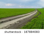 photos are expensive going... | Shutterstock . vector #187884083
