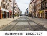 Katowice  Poland   April 20 ...