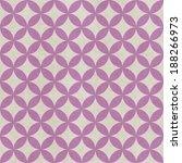 grunge paper seamless pattern... | Shutterstock .eps vector #188266973
