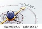 european union high resolution... | Shutterstock . vector #188415617