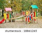 Children's Playground