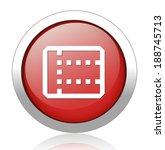 database button | Shutterstock .eps vector #188745713