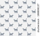 Seamless Pattern. Texture With...