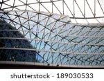 milan  italy   december 5 ... | Shutterstock . vector #189030533