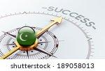 pakistan high resolution... | Shutterstock . vector #189058013
