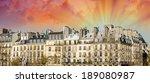 Paris  France. Magnificent...