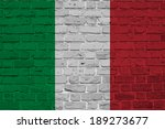 abstract,aged,architecture,background,banner,brick,brickwork,color,construction,country,damaged,decor,design,dirty,emblem