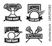 activity,art,badge,ball,clip,clipart,closeup,collection,competition,design,download,emblem,equipment,fire,fun