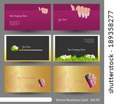 acrylic,background,beauty,body,bubble,business,card,care,clean,collection,cosmetics,decoration,design,dew,drop
